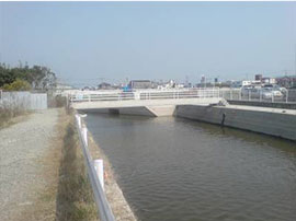 waterway_channel02