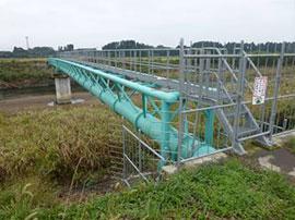 waterway_pipe02 width=
