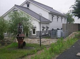 drainpump01